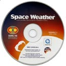 Space Weather CD-ROM