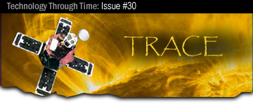 Issue #30, trace