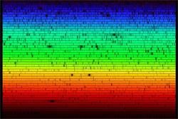 Nasa Sun Earth Day Technology Through Time