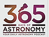 The 365 Days of Astronomy Podcast