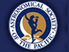 Astronomical Society of the Pacific ASP