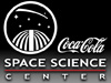 Cocal Cola Space Science Center