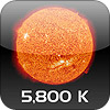 Space Weather Media Viewer